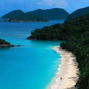 Пиратский сейф: как ищут сокровища острова Кокос?