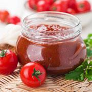 Рецепты соусов: домашние заготовки на зиму