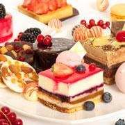 Анализ пищевых пристрастий: о чем говорят наши желания?