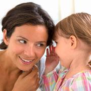 Мальчики и девочки: как воспитывать правильно. Часть I