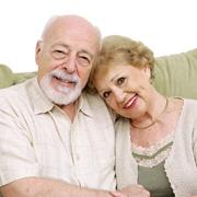 Отдых для наших родителей: как организовать отпуск пожилым родственникам