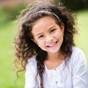 Мальчики и девочки: как воспитывать правильно. Часть II