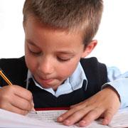 Школа для мальчиков: не спешите отдавать ребенка в первый класс