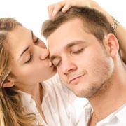 В гармонии с гормонами: менструальный цикл как руководство к действию