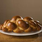 Свежая сдоба или полезный хлеб - что лучше беременным