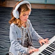 Как сделать занятия музыкой нескучными