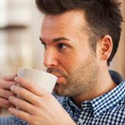 Кофе, шоколад, алкоголь: сколько можно без вреда для здоровья?