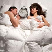 Дэвид Рэндалл: Мужчина, женщина и двуспальная кровать: история вопроса