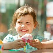 Кэти Хирш-Пасек: 3 способа развития речи: родители, телевизор, детский сад. Какой лучше?