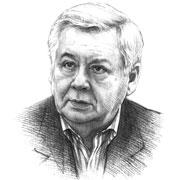 Олег Табаков: 'Дважды американцы предлагали мне поменять место жительства'