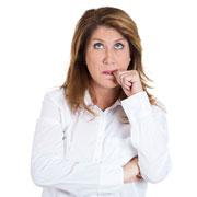 Мама боится школы. Разговор с учителем: как не теряться?