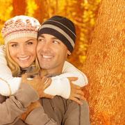 Как Санта-Клаус в Якутии счастье нашел