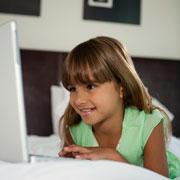 Школьники и гаджеты: сколько ''лайков'' нужно для счастья?