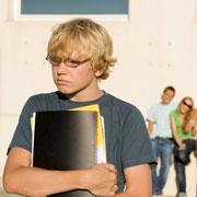 Ребекка Дерлейн: Подросток и домашние задания: 9 'да' и 9 'нет' для родителей