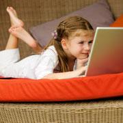 Самые популярные компьютерные игры для мальчиков и девочек