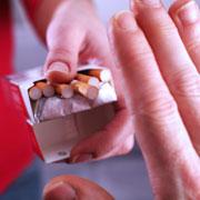 Как бросить курить? 5 вещей, которые вам мешают