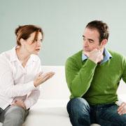 Семейный кодекс.<br>Глава 5. Недействительность брака