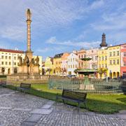 Как сэкономить на поездке в Европу: 5 способов