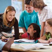 'Таблетка для учебы': зачем она школьникам и студентам