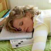 Толкование снов: чем занят мозг, пока мы спим