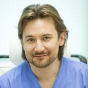 Дмитрий Лубнин: Лечение у гинеколога: самые распространенные мифы