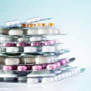 Лактостаз и мастит: эффективное лечение и бесполезные действия