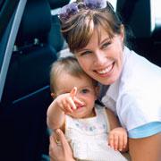 Ирина Рюхова: Ребенок идет в детский сад. Надо ли отлучать от груди?