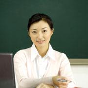 Кристина Гросс-Ло: Образование в Китае: зубрежка или движение к цели?