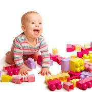 Как приучать ребенка к самостоятельности