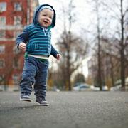 Разлука с мамой: как помочь ее пережить ребенку