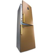 Холодильник мечты. 3 причины выбрать Bosch 'Золотая серия'
