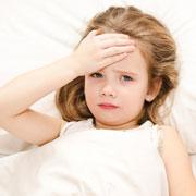 Надо ли делать КТ при подозрении на коронавирус?