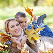 Екатерина Мурашова : Как воспитывать правильно? Сдайте экзамен: ребенок 2-5 лет