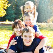 Материнство как болезнь: почему плохо зацикливаться на ребенке?