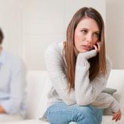 Семья с детьми и измена мужа: как это начинается