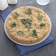 Закуски к праздничному столу – в мультиварке: 2 рецепта