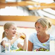 Как проводить время с детьми по-французски: 6 советов