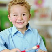 Как воспитывать правильно? Экзамен для родителей младших школьников