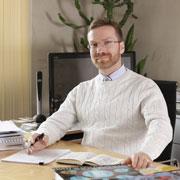Антон Родионов: Признаки инсульта и инфаркта: когда вызывать ''скорую'' и чем помочь больному