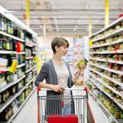 Сергей Бачин: Органические продукты: кто покупает, зачем и почем. Еще 5 мифов
