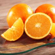 Принимать витамины или есть яблоки? Правда о пищевых добавках