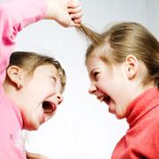 Кристин Аудмайер: Насмешки, бойкот, издевательства: как защитить ребенка