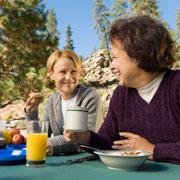 Ричард Темплар: Если родители испортили вам жизнь: 2 совета для взрослых