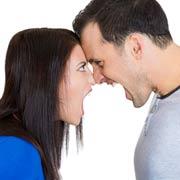 Время разговора: как добиться своего и не поссориться