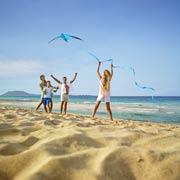 Канары: 7 островов для активного отдыха с детьми