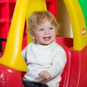 Особенности  питания детей в возрасте от 1 года до 3 лет