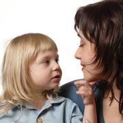 Как учить стихи с детьми: 7 способов