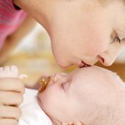 Недоношенный ребенок – вовсе не приговор для семьи! Часть 2