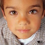 Сколько слов должен говорить ребенок в 2 года?