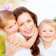 Боль в горле у ребенка: 3 способа лечения маленьких приверед